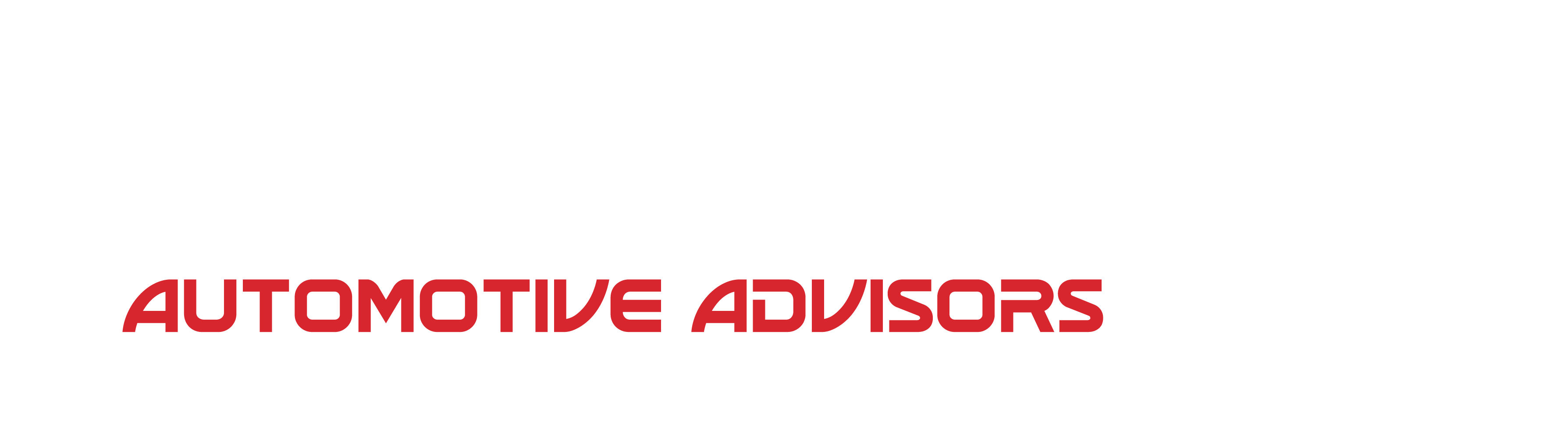 Don Graff Automotive